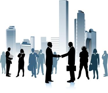 О взаимопонимании работников на предприятии.