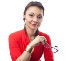 Надежда Смирнова, Тренинг для женщин: Хочу денег и Любви.
