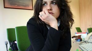 thinking-long