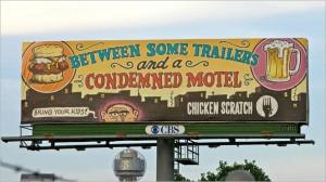 chicken-scratch-billboard