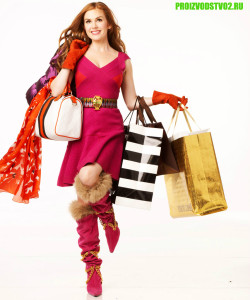 confessions_of_a_shopaholic_12