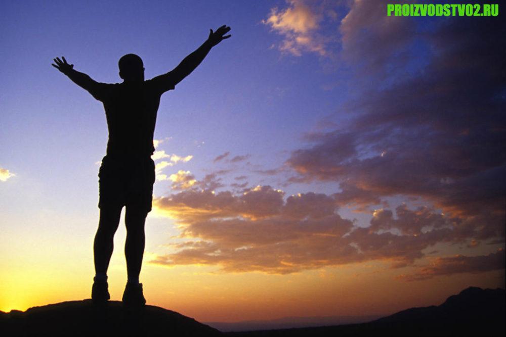 Шесть вещей, которые вы можете сделать, чтобы иметь больше свободы в вашем бизнесе и жизни