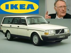 Volvo_240 Classic_Wagon_1992