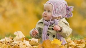 Cute-Baby-Girl-In-Summer-Wallpapers-HD