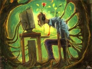 internet_zavisimosti
