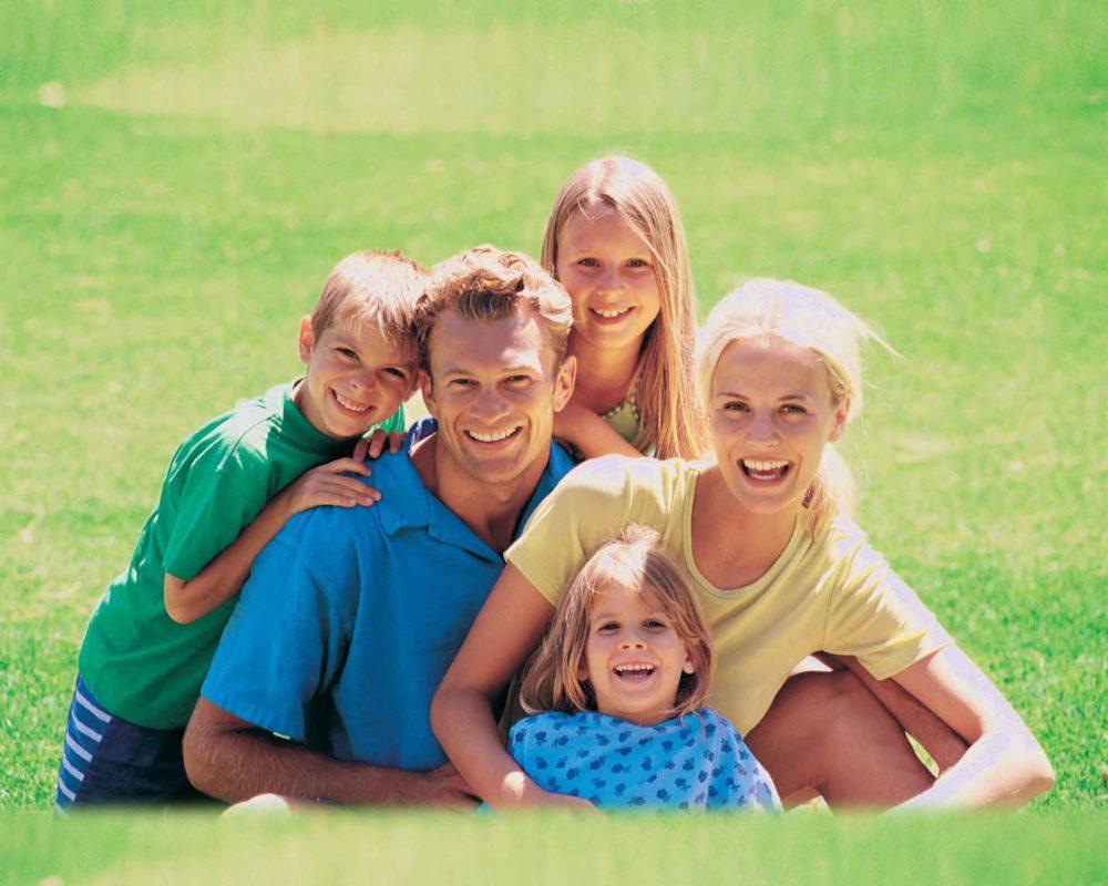 Разбор кейса, про утомительные, напрягающие отношения в семье с ребенком.