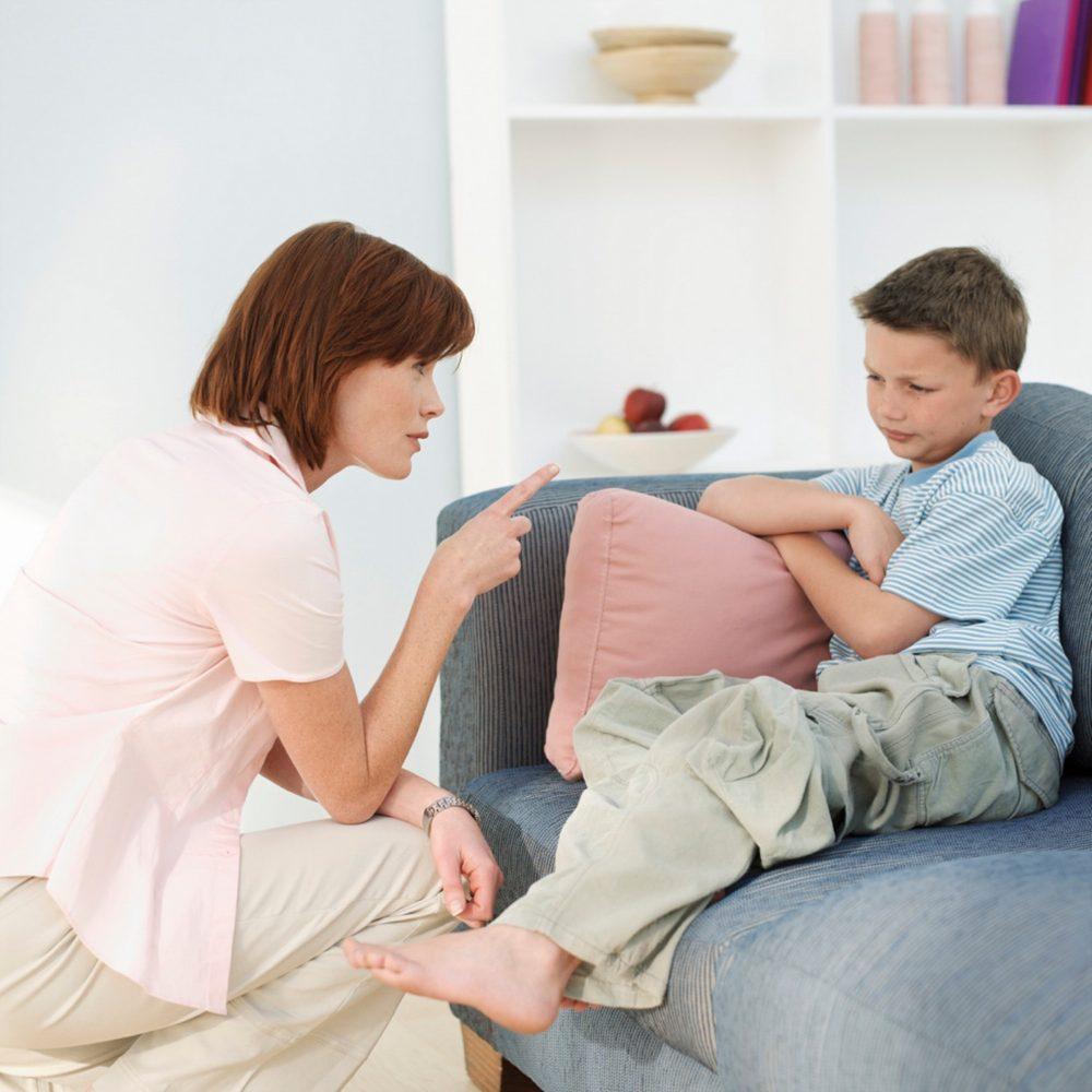 Еще одна общая ошибка у родителей и предпринимателей.